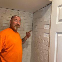 bathroom-remodeling-2
