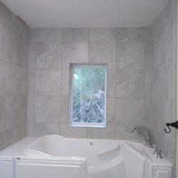 bathroom-remodeling-4